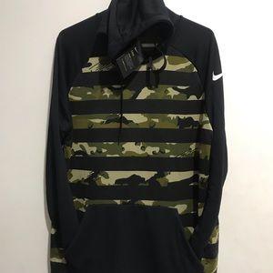 Nike hoodie for man